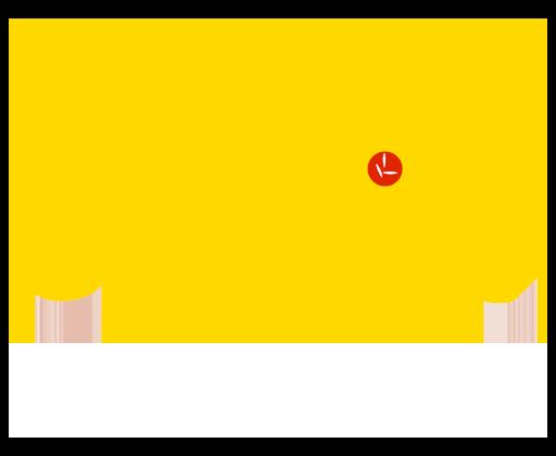 Aastha TV